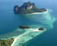 Krabi Travel Guide