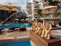 Dewa Resort, Phuket