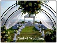 Phuket Wedding