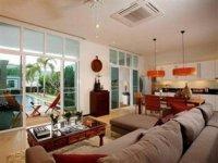 Two Villas at Bangtao Beach Phuket