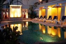 Leelawadee Boutique Hotel, Patong Phuket