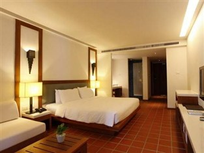 Sea Patong Hotel, Phuket