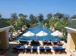 Graceland Resort & Spa