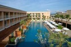 Millennium Resort, Phuket