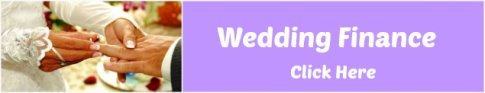 Wedding Finance Phuket