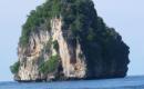 Koh Dork Mai