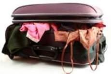 What to Pack to take to Phuket