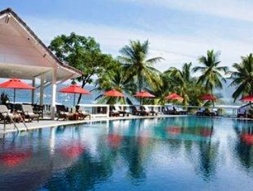 Amari Coral Beach Resort