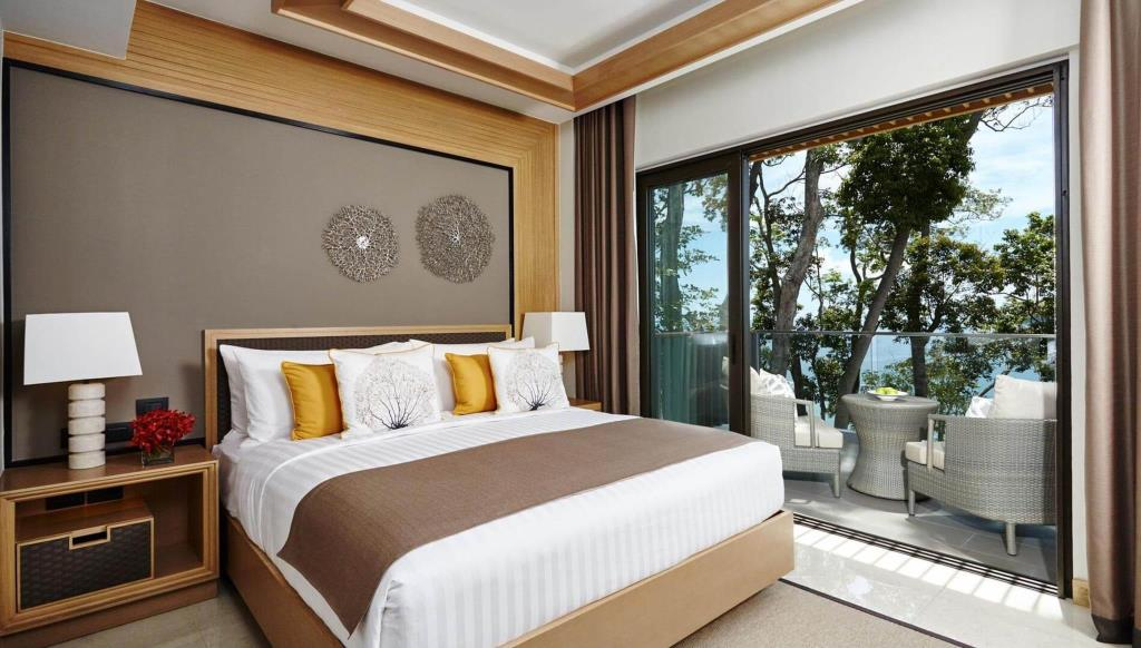 Amari Phuket Two Bedroom Suite