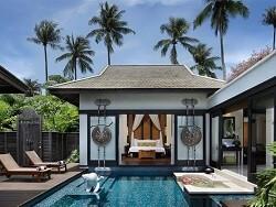Anantara Villas @ Mai Khao