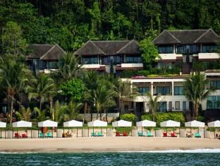 The Andaman White Beach Resort