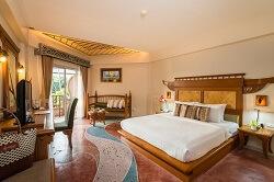 Ao Nang Princeville Resort, Krabi
