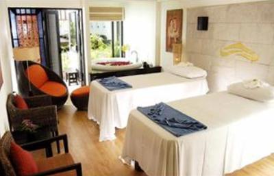 Avantika Hotel Spa
