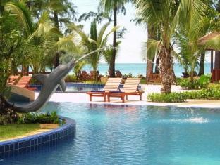 Best Western Beach Resort & Spa at Bangtao Beach