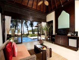 Anantara Beach Resort