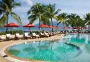 Amari Beach Resort Phuket