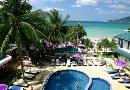 Patong Bay Garden resort