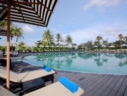 Hilton Phuket Arcadia Resort & Spa, Phuket