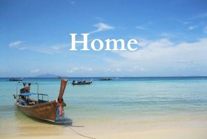 Explore the Island of Phuket