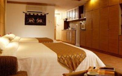 Horizon Patong Family Rooms