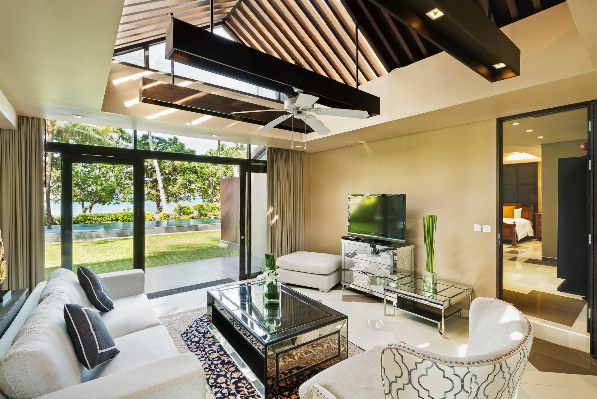 Impiana Patong Royal Villa