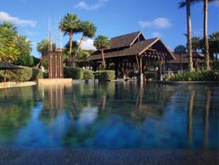 The Slate Resort, Phuket