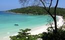 Koh Racha Islands