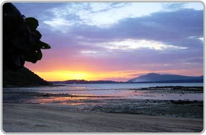 Koh Lone Island