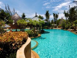 Movenpick Resort & Spa at Karon Beach Phuket