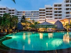 Movenpick Resort & Spa, Karon Beach Phuket
