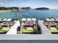 Nai Harn Resort
