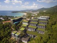 Nook Dee Resort Phuket