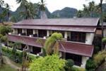 Banyan Villa Hotel
