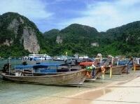 Phuket Tours & Transfers
