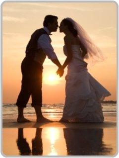 Destination Weddings in Phuket