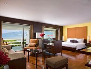 Amari Coral Beach Resort Patong