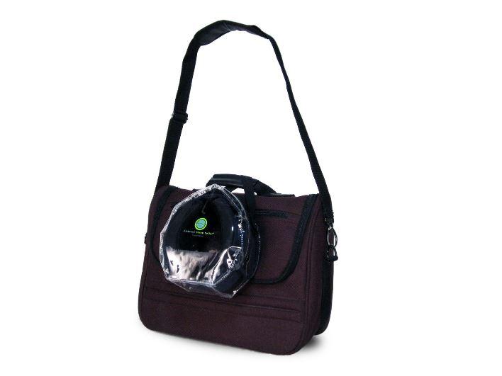 Sleep Collar carry case