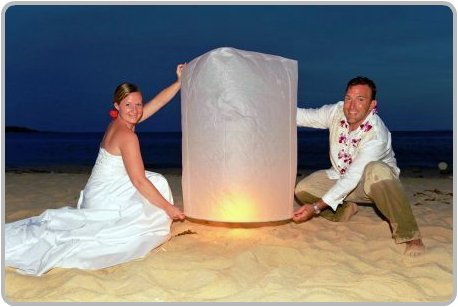 Small Wedding Ideas on Small Wedding Ideas In Phuket  Budget Wedding Planning All Inclusive
