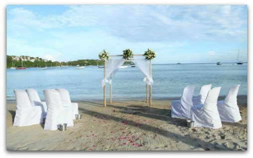 Small wedding ideas in Phuket, Budget wedding planning,all