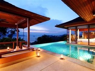 Cheap Honeymoon Destinations