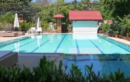 Surin Sweet Hotel, Phuket