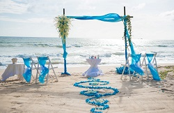 Destination Wedding Packages in Phuket