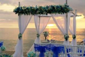 Wedding Theme Ideas for a destination wedding in Phuket