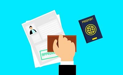 Thai Visa requirements