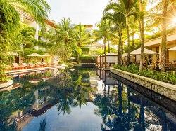 Chava Resort, Phuket