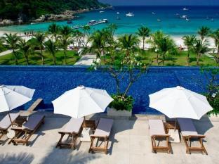 Racha Resort