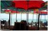Beachfront Restaurants At Bang Tao
