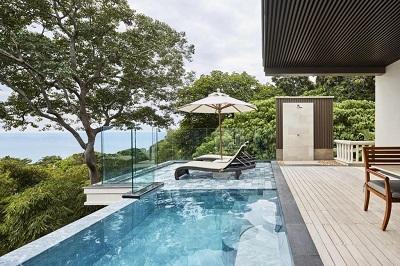 Trisara Phuket Villas