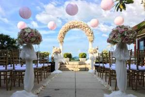 Romantic Wedding Locations in Phuket