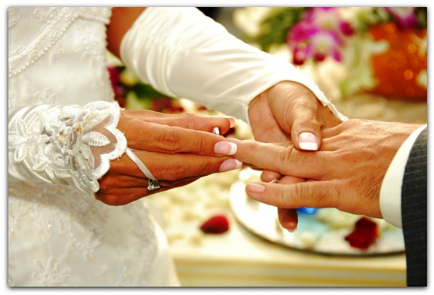Wedding Finance can make your dreams reality